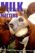 Milk Matters