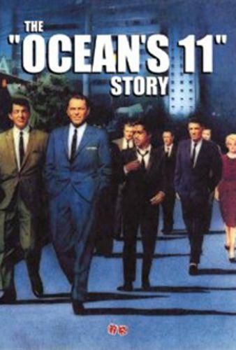 The Ocean's 11 Story