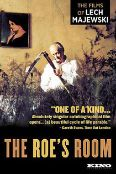 The Roe's Room