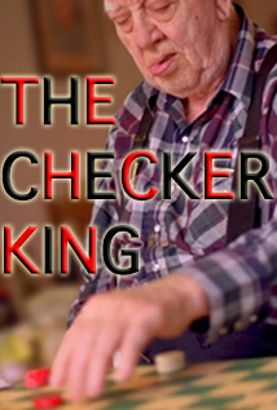The Checker King