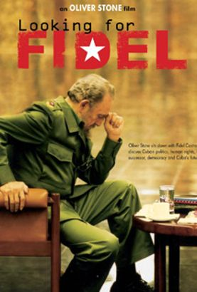 an overview of 1980s actions by fidel castro a cuban political leader Much ado about something regime change in  presence of its founder and leader, fidel castro  political vein, the cuban leadership moved toward the.