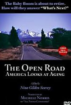 Open Road: America Looks at Aging