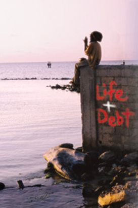 Life + Debt