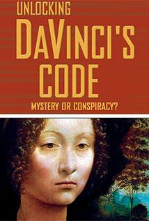 Unlocking DaVinci's Code