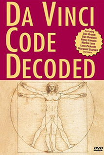 Da Vinci Code Decoded