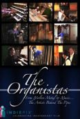 The Organistas