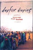 Darfur Diaries: Message From Home