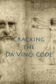 Cracking the Da Vinci Code