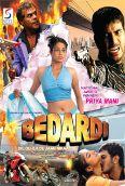 Bedardi