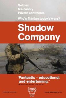 Shadow Company
