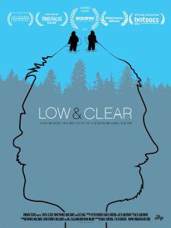 Low & Clear