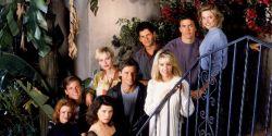 Melrose Place [TV Series]
