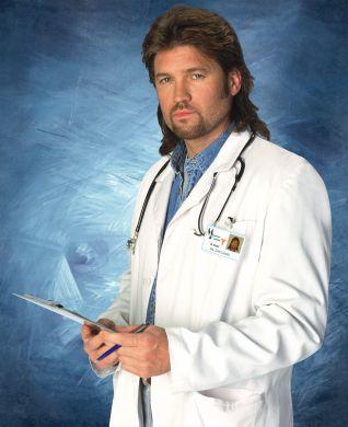 Doc [TV Series]