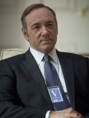 House of Cards: Chapter 10