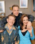The King of Queens [TV Series]