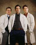 L.A. Doctors [TV Series]