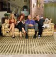 Married... With Children [TV Series]