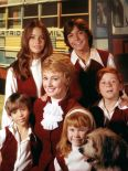 The Partridge Family [TV Series]