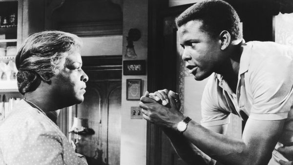 a raisin in the sun theme Get an answer for 'are there any other themes in a raisin in the sun' and find homework help for other a raisin in the sun questions at enotes.