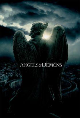 Angels & Demons