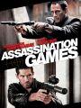 Assassination Games