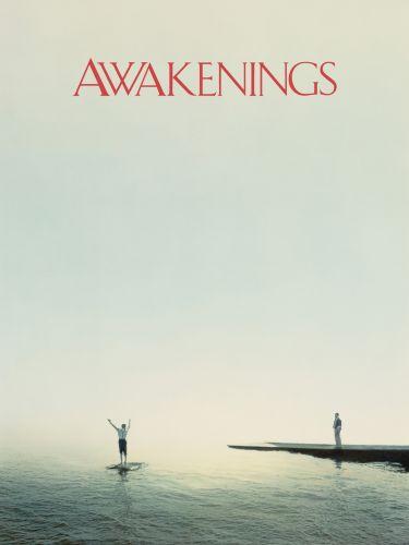 Awakenings (1990) - Penny Marshall | Synopsis
