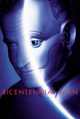 Bicentennial Man (1999) - Chris Columbus | Synopsis ...