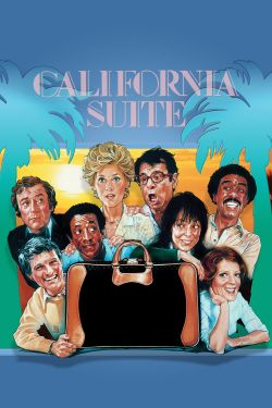 California Suite