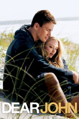 dear john 2010 lasse hallstr246m cast and crew allmovie