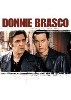 Donnie Brasco