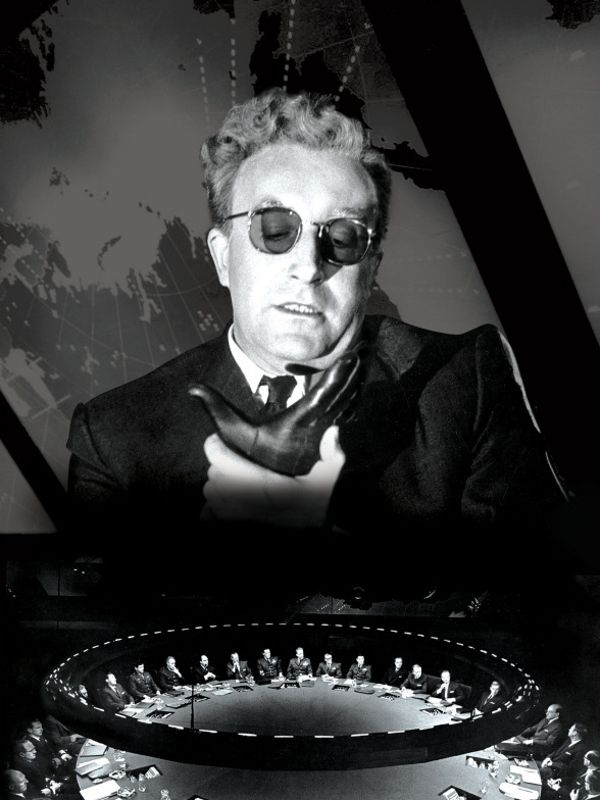 dr strangelove or how i learned to stop worrying and love the dr strangelove or how i learned to stop worrying and love the bomb 1964 stanley kubrick synopsis characteristics moods themes and related
