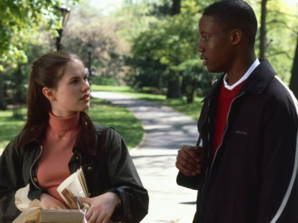 finding forrester summary Find all available study guides and summaries for finding forrester by james whitfield ellison if there is a sparknotes, shmoop, or cliff notes guide, we will have.