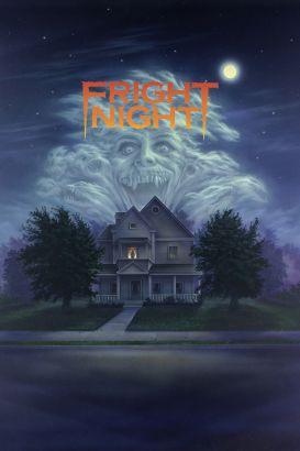 Fright Night