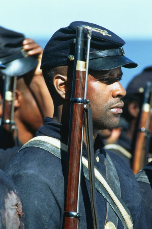 an analysis of the themes in glory a movie by edward zwick African american studies research guide: feature  an edward zwick film   try movie review query engine glory / tristar pictures presents a freddie fields.