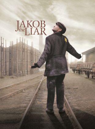 Jakob the Liar