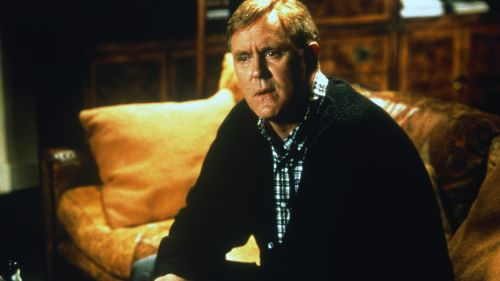 john lithgow movie biography - photo#3