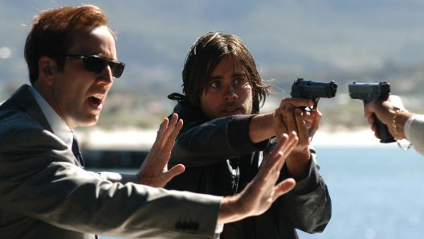 Lord of War 2005 Andrew Niccol Review