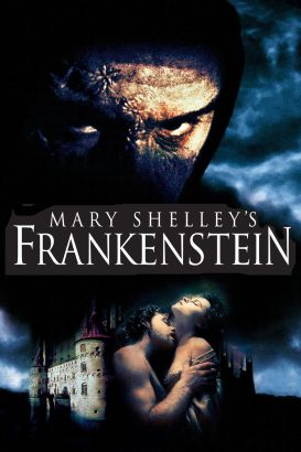 Dover Thrift Editions: Frankenstein by Mary Shelley (1994, Paperback, Unabridged)