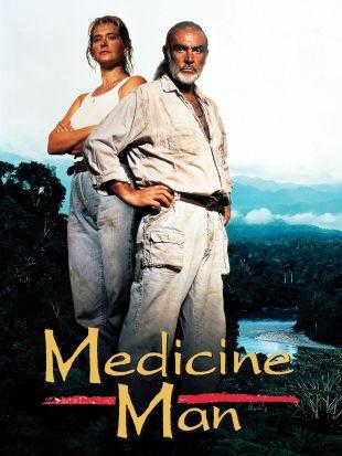 Medicine Man
