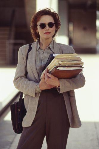 Lena Olin | Biography, Movie Highlights and Photos | AllMovie