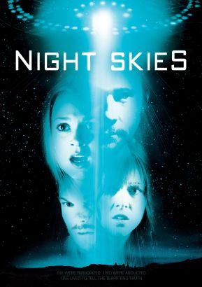 Night Skies