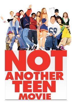 Another Teen Movie Trailer 61