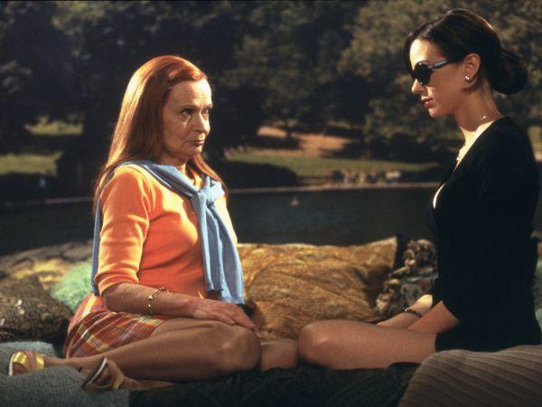 Not Another Teen Movie 2001 - Joel Gallen  Synopsis -4521