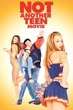 Another Teen Movie Trailer 7