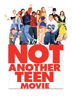Not Another Teen Movie Slow Clap 22