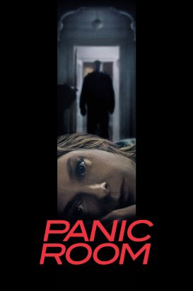 Panic Room