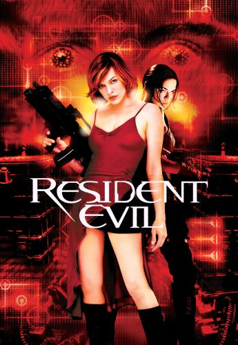 Resident Evil 2002 Paul W S Anderson Cast And Crew Allmovie