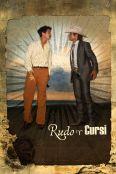 Rudo y Cursi