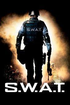 S.W.A.T.