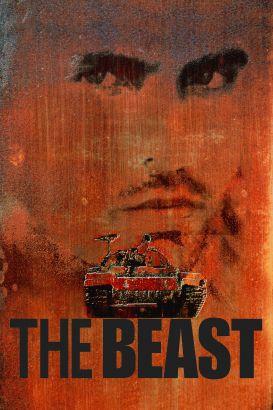 The Beast (1988)